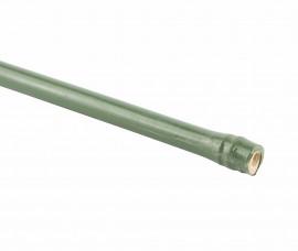 Araci bambus  plasticati 210 cm /16--18mm