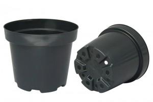 Ghiveci productie standard 1.5L