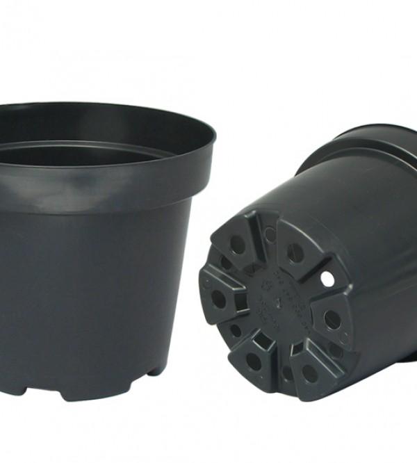 Ghiveci productie standard 10L