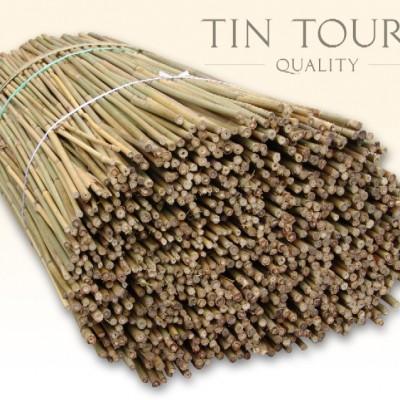 Araci bambus 90 cm/10-12mm