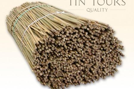 Araci bambus 90 cm/6-8mm
