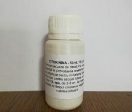 CITOKININA, 50ml