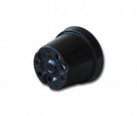 Ghiveci productie standard 12cm