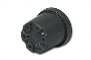 Ghiveci productie standard 3L