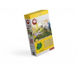 Gazon Clasic 0,75 g