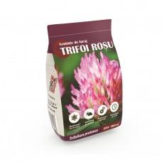 Trifoi rosu 0,5 kg