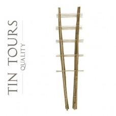 Scarita bambus 75 cm