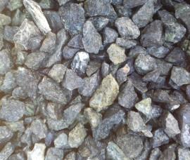 Piatra decorativa Serpentinit sac 20 kg