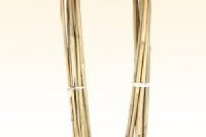 Arc bambus 60 cm  8-10 mm