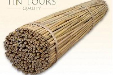 Araci bambus 180 cm /16-18 mm