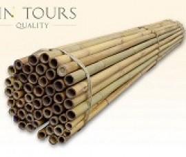 Araci bambus 210 cm /20-22 mm