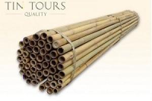 Araci bambus 240 cm /26-28 mm