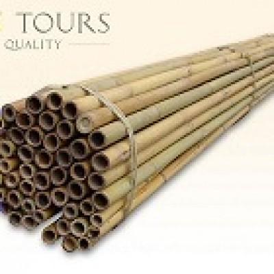 Araci bambus 240 cm /22-24 mm