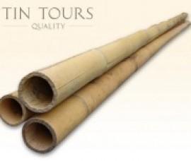 Bambus decorativ 300 cm/8-10cm