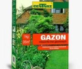 GAZON ESTETIC (5 kg/sac)