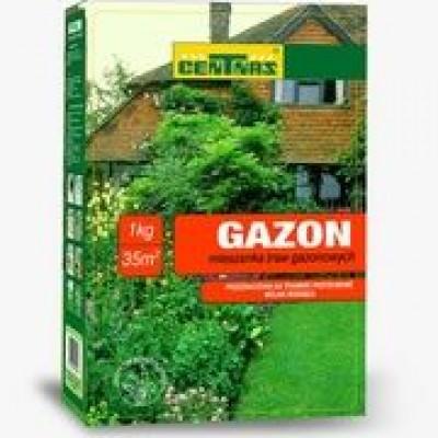 GAZON ESTETIC (10 kg/sac)