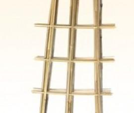 Scarita bambus 105 cm