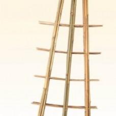 Scarita bambus 150 cm