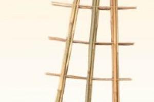 Scarita bambus 210 cm