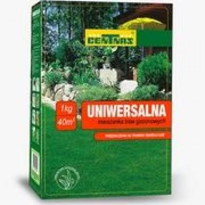 GAZON UNIVERSAL(0,90 kg/cutie)