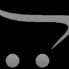 Brad corean 2 globuri pe picior 130-150 cm C32